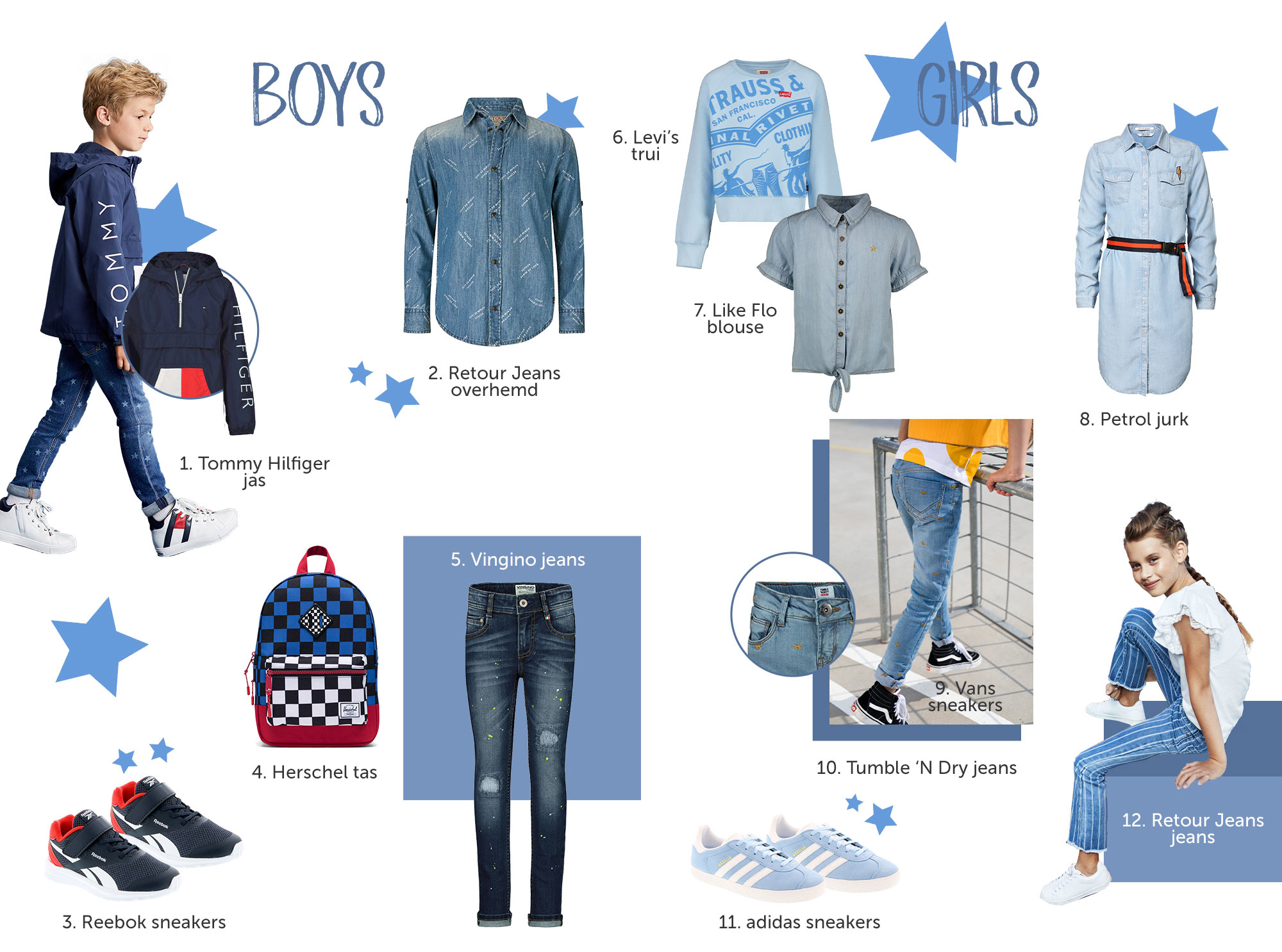 Always-on-trend-the-blues
