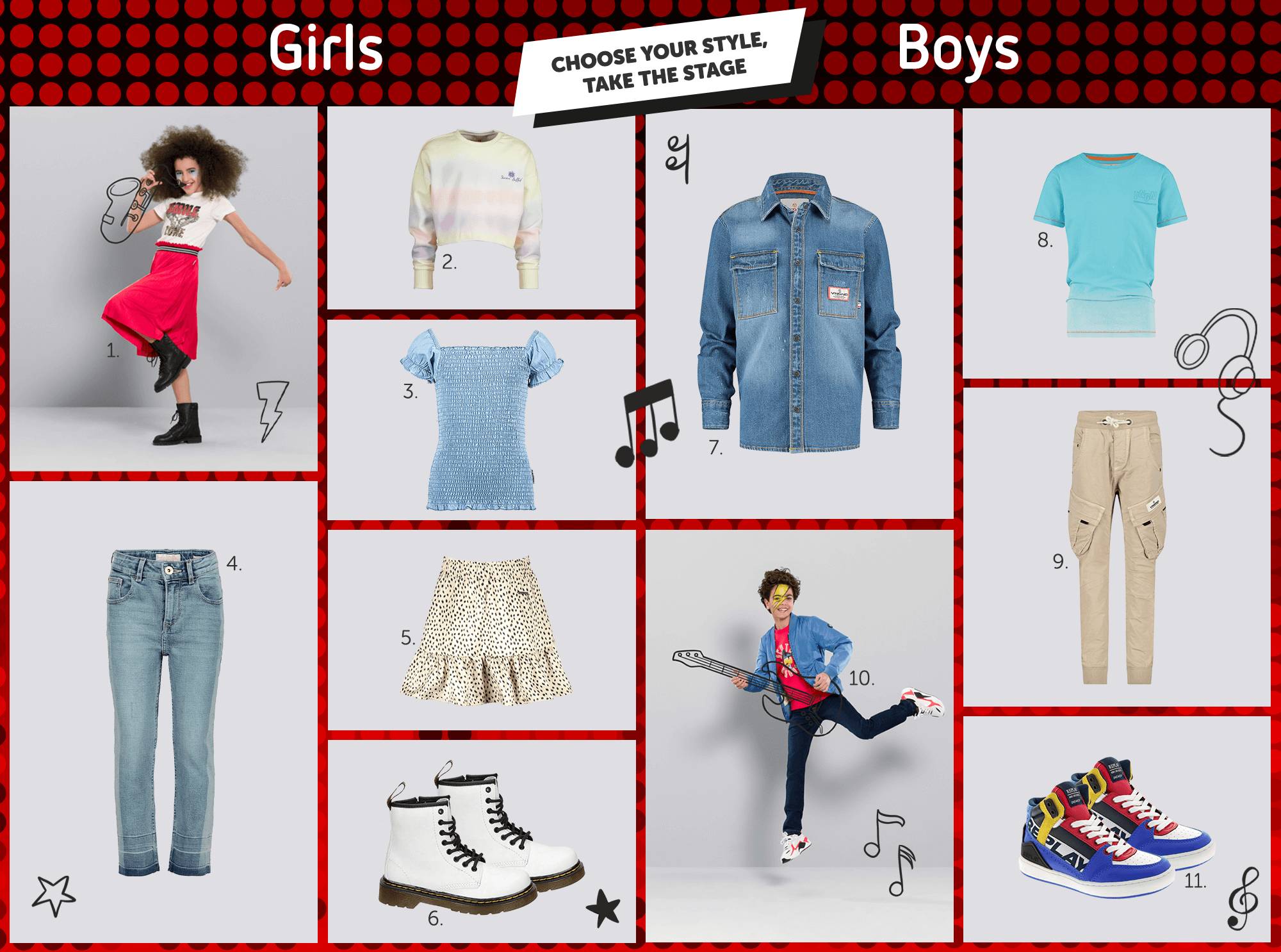 The-Voice-Kids-shop-the-looks